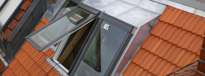 dach fenster karlsson dachdeckerei und bauklempnerei in berlin. Black Bedroom Furniture Sets. Home Design Ideas