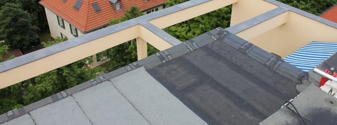 flachdach karlsson dachdeckerei und bauklempnerei in berlin. Black Bedroom Furniture Sets. Home Design Ideas