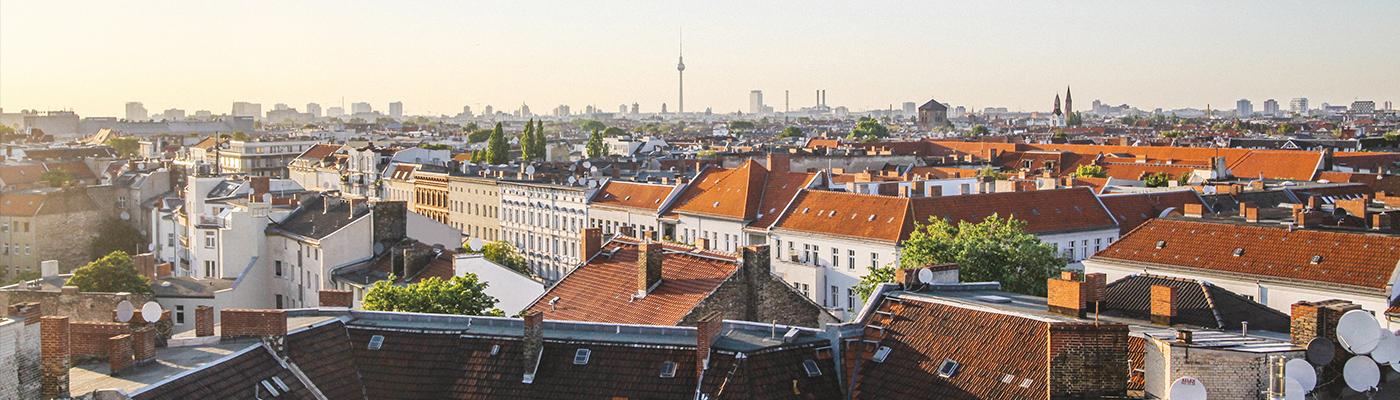 Lichtenrade Berlin Hotel